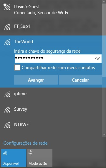 compartilhamento_conectar_pc